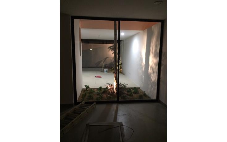 Foto de casa en venta en  , montebello, mérida, yucatán, 1474435 No. 06