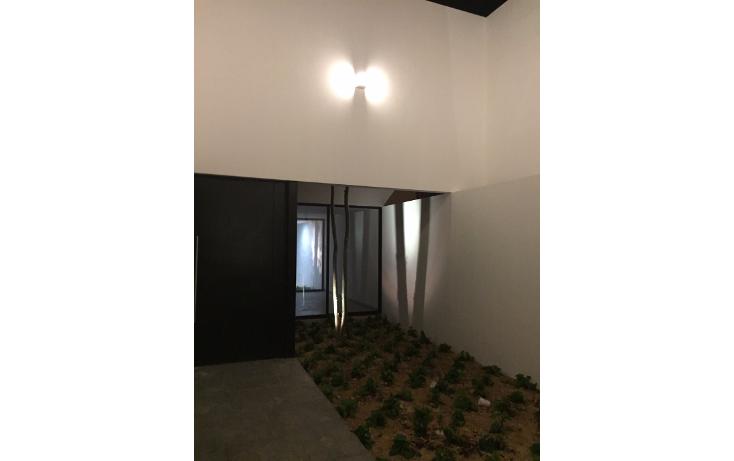 Foto de casa en venta en  , montebello, mérida, yucatán, 1474435 No. 07