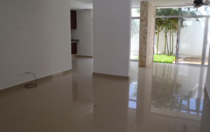 Foto de casa en venta en  , montebello, mérida, yucatán, 1474911 No. 02