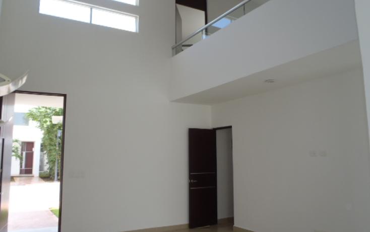 Foto de casa en venta en  , montebello, mérida, yucatán, 1474911 No. 04