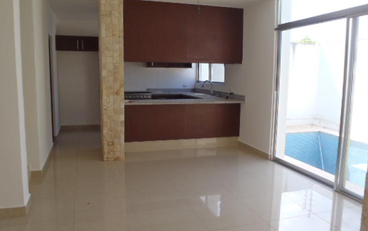 Foto de casa en venta en  , montebello, mérida, yucatán, 1474911 No. 05