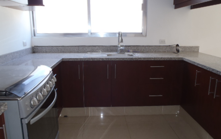 Foto de casa en venta en  , montebello, mérida, yucatán, 1474911 No. 06