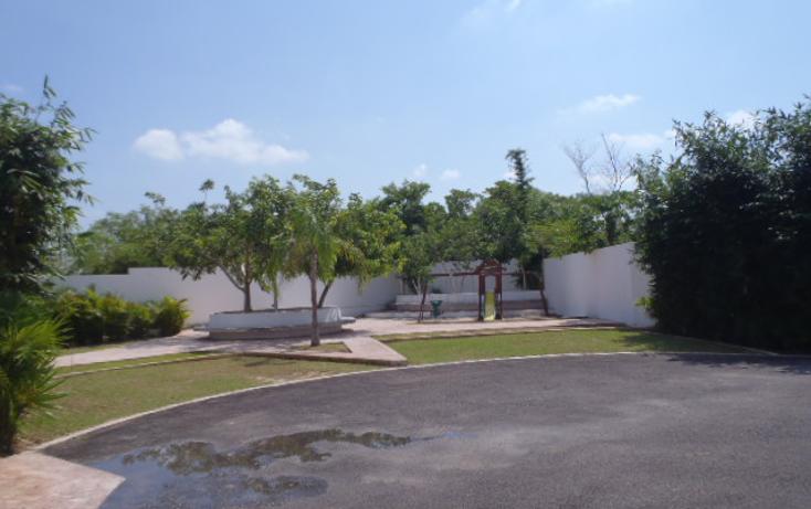 Foto de casa en venta en  , montebello, mérida, yucatán, 1474911 No. 07