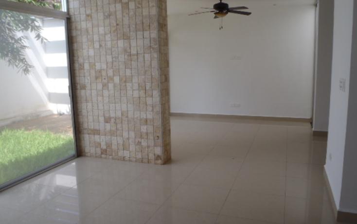 Foto de casa en venta en  , montebello, mérida, yucatán, 1474911 No. 10
