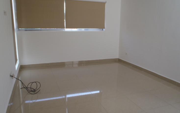 Foto de casa en venta en  , montebello, mérida, yucatán, 1474911 No. 11