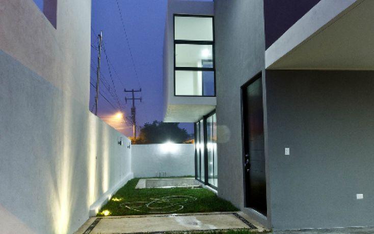 Foto de casa en venta en, montebello, mérida, yucatán, 1478609 no 02