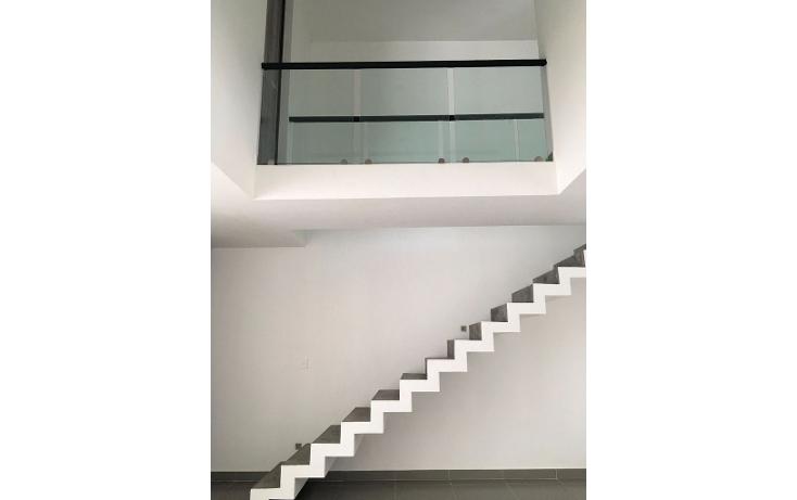Foto de departamento en venta en  , montebello, mérida, yucatán, 1484623 No. 07
