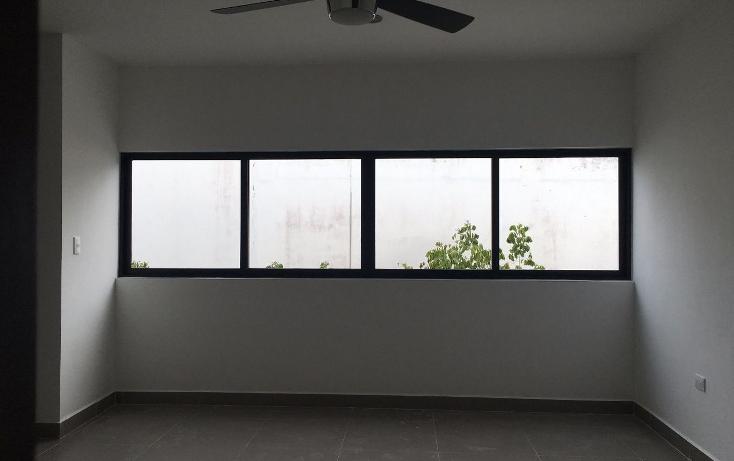 Foto de departamento en venta en  , montebello, mérida, yucatán, 1484623 No. 10