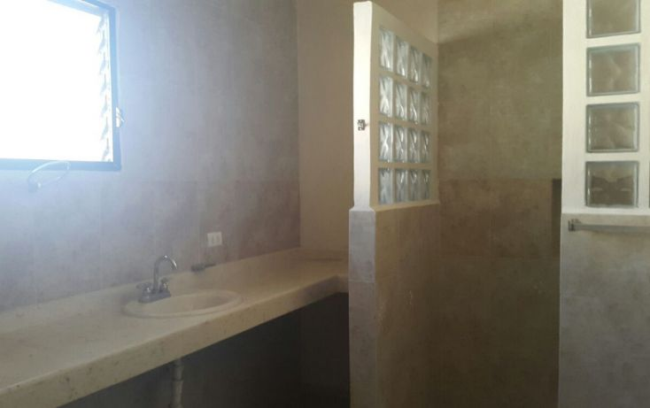 Foto de casa en renta en, montebello, mérida, yucatán, 1499247 no 02