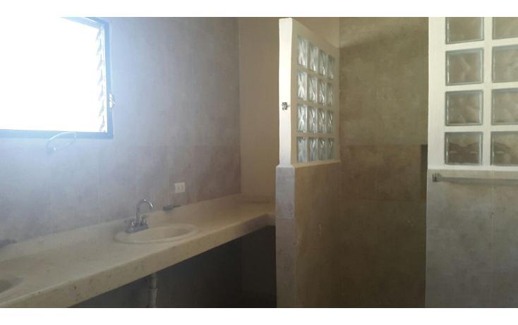 Foto de casa en renta en  , montebello, mérida, yucatán, 1499247 No. 02