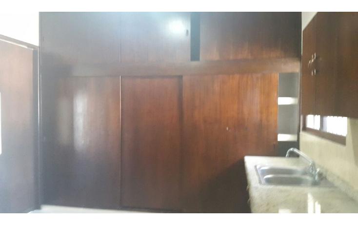 Foto de casa en renta en  , montebello, mérida, yucatán, 1499247 No. 03