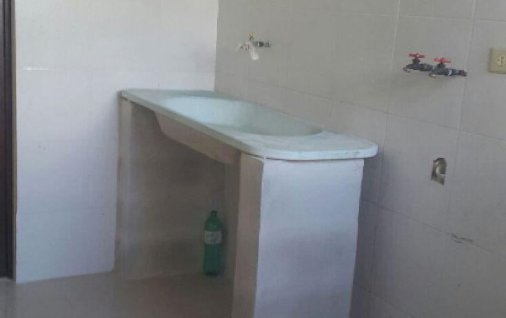Foto de casa en renta en, montebello, mérida, yucatán, 1499247 no 04