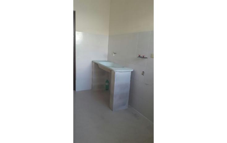 Foto de casa en renta en  , montebello, mérida, yucatán, 1499247 No. 04