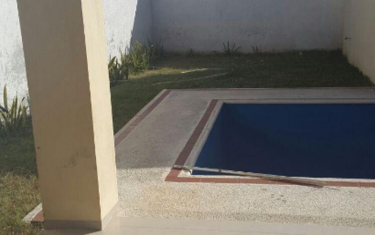 Foto de casa en renta en, montebello, mérida, yucatán, 1499247 no 05