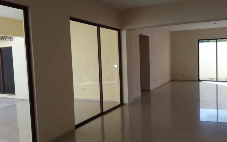 Foto de casa en renta en, montebello, mérida, yucatán, 1499247 no 07