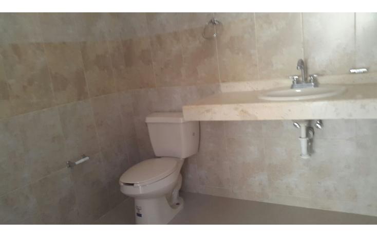 Foto de casa en renta en  , montebello, mérida, yucatán, 1499247 No. 08