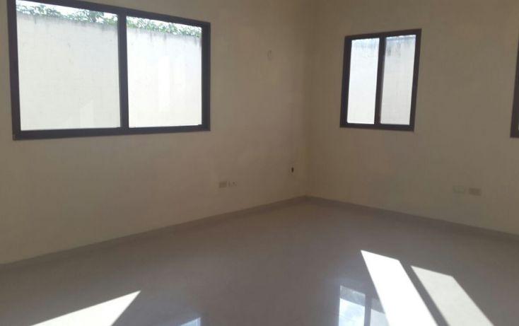 Foto de casa en renta en, montebello, mérida, yucatán, 1499247 no 09