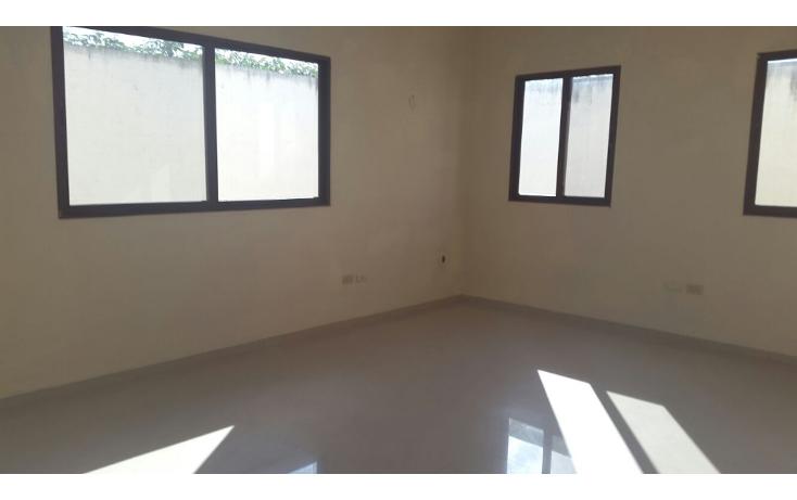 Foto de casa en renta en  , montebello, mérida, yucatán, 1499247 No. 09