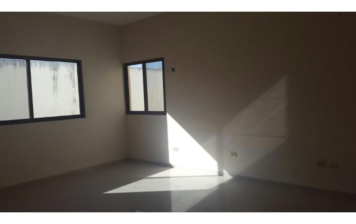 Foto de casa en renta en  , montebello, mérida, yucatán, 1499247 No. 10