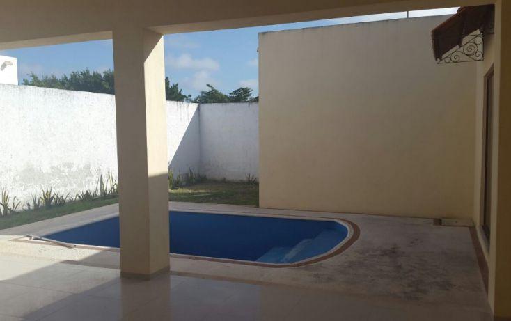 Foto de casa en renta en, montebello, mérida, yucatán, 1499247 no 11
