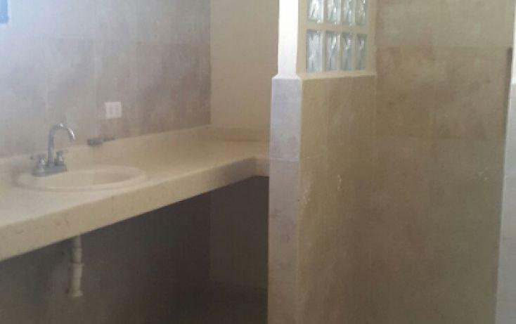 Foto de casa en renta en, montebello, mérida, yucatán, 1499247 no 12