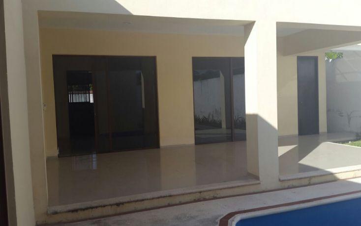 Foto de casa en renta en, montebello, mérida, yucatán, 1499247 no 13