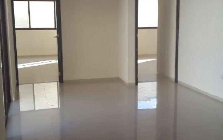 Foto de casa en renta en, montebello, mérida, yucatán, 1499247 no 14