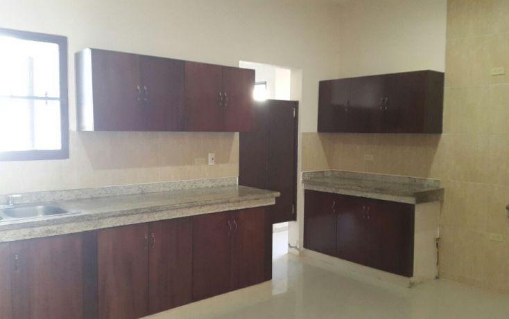 Foto de casa en renta en, montebello, mérida, yucatán, 1499247 no 15
