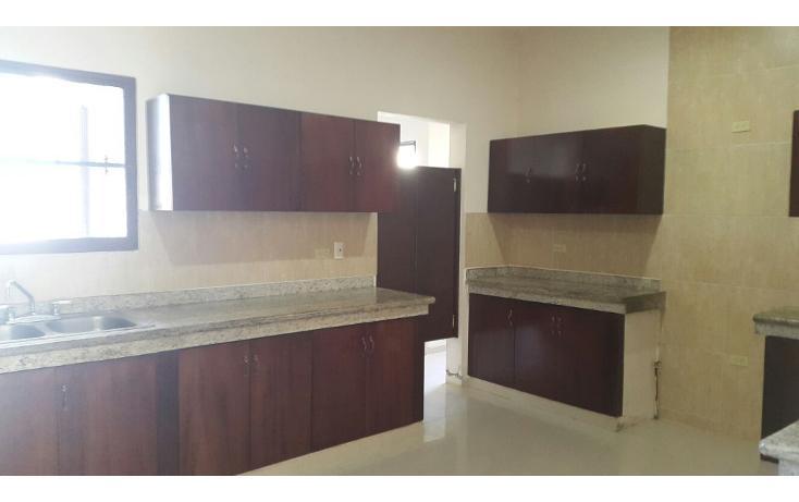 Foto de casa en renta en  , montebello, mérida, yucatán, 1499247 No. 15