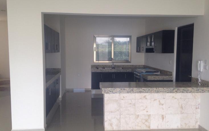 Foto de casa en venta en  , montebello, mérida, yucatán, 1499653 No. 03
