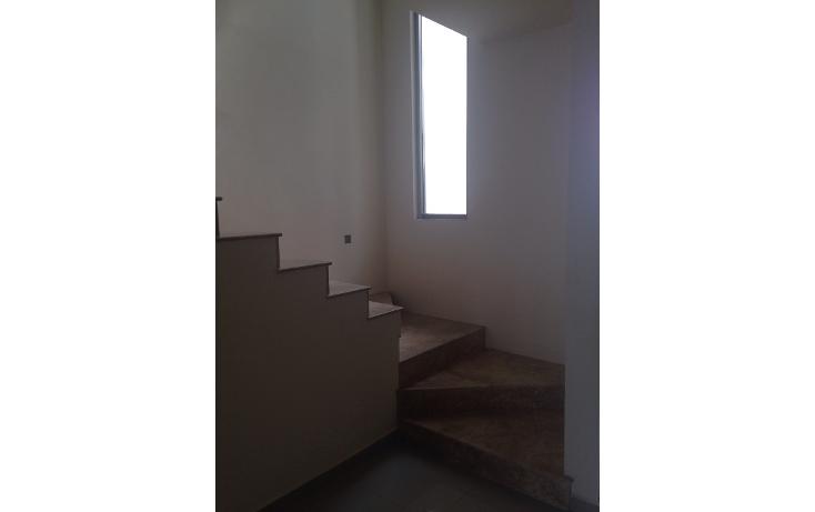 Foto de casa en venta en  , montebello, mérida, yucatán, 1499653 No. 05
