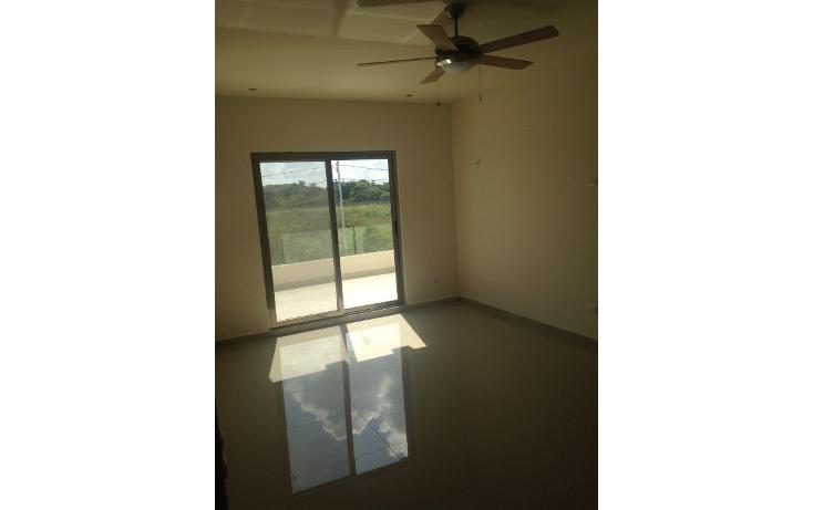 Foto de casa en venta en  , montebello, mérida, yucatán, 1499653 No. 09
