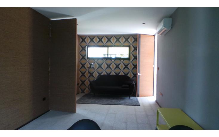 Foto de departamento en venta en  , montebello, mérida, yucatán, 1503027 No. 06