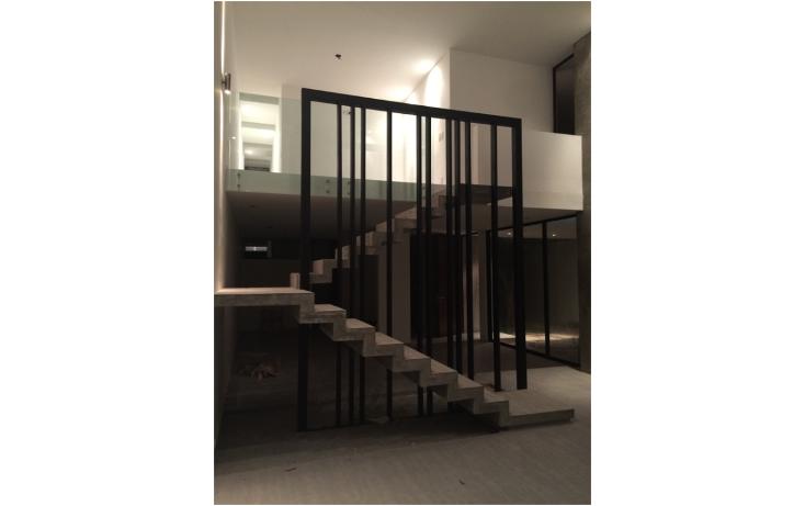 Foto de casa en venta en  , montebello, mérida, yucatán, 1514160 No. 04