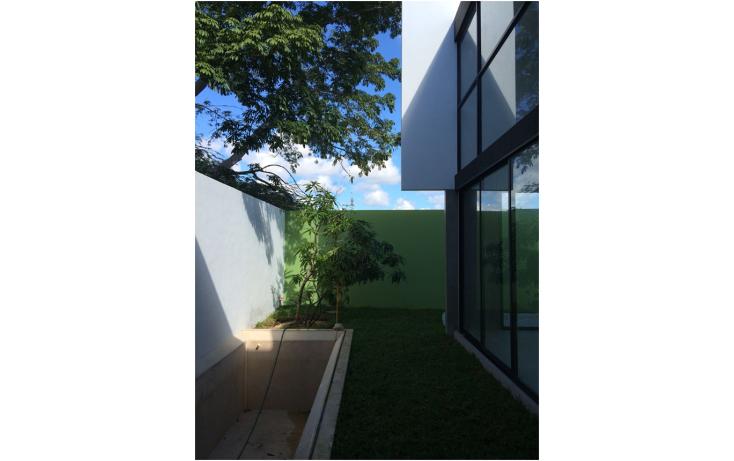 Foto de casa en venta en  , montebello, mérida, yucatán, 1514160 No. 06