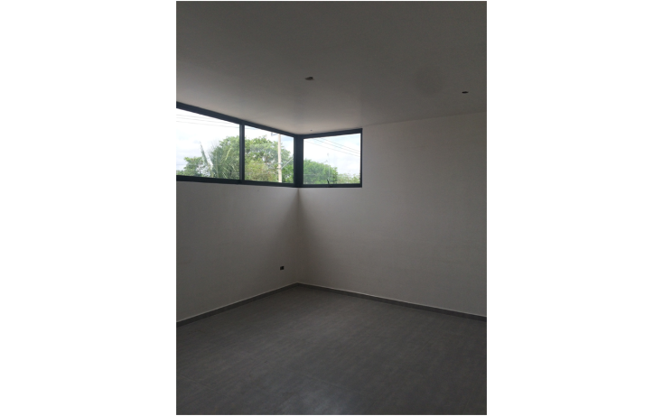 Foto de casa en venta en  , montebello, mérida, yucatán, 1514160 No. 08