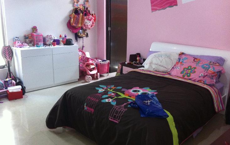 Foto de casa en venta en  , montebello, mérida, yucatán, 1515592 No. 03