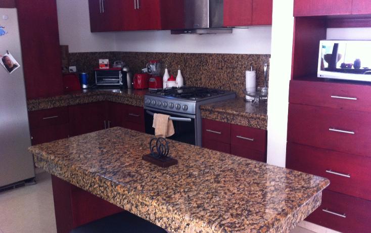 Foto de casa en venta en  , montebello, mérida, yucatán, 1515592 No. 11