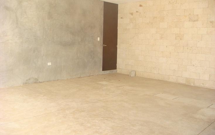 Foto de casa en venta en  , montebello, mérida, yucatán, 1521318 No. 02