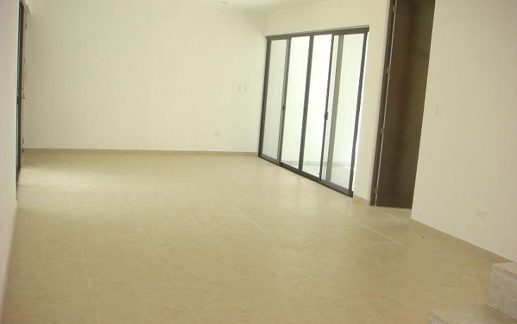 Foto de casa en venta en  , montebello, mérida, yucatán, 1521318 No. 04