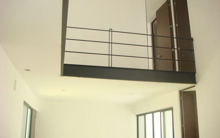Foto de casa en venta en, montebello, mérida, yucatán, 1521318 no 05