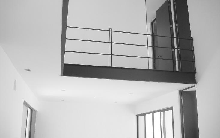 Foto de casa en venta en  , montebello, mérida, yucatán, 1521318 No. 05