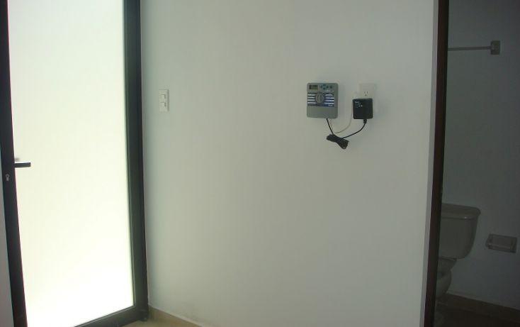 Foto de casa en venta en, montebello, mérida, yucatán, 1521318 no 08