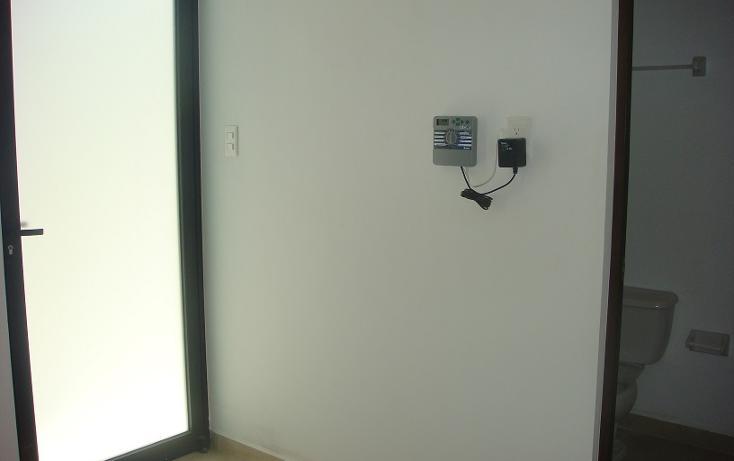 Foto de casa en venta en  , montebello, mérida, yucatán, 1521318 No. 08