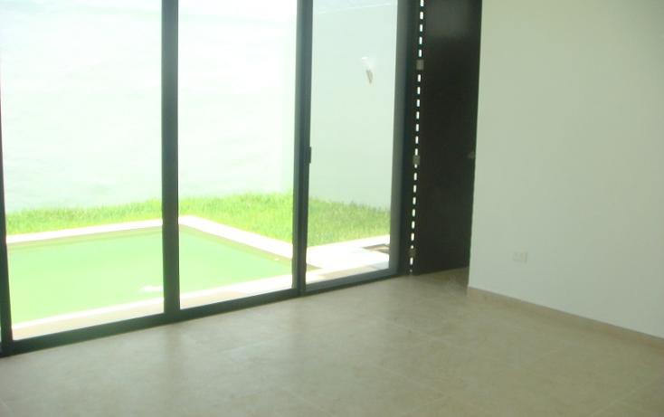 Foto de casa en venta en  , montebello, mérida, yucatán, 1521318 No. 09