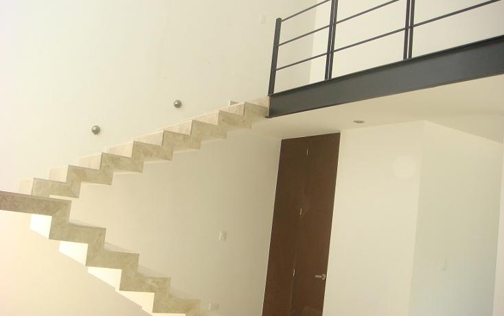 Foto de casa en venta en  , montebello, mérida, yucatán, 1521318 No. 13