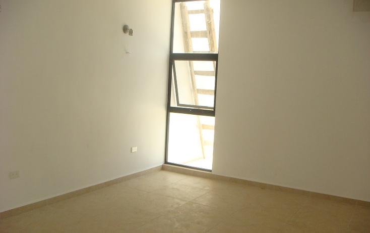 Foto de casa en venta en  , montebello, mérida, yucatán, 1521318 No. 14
