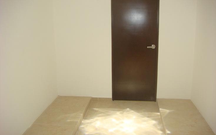 Foto de casa en venta en  , montebello, mérida, yucatán, 1521318 No. 15