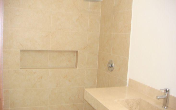 Foto de casa en venta en, montebello, mérida, yucatán, 1521318 no 16