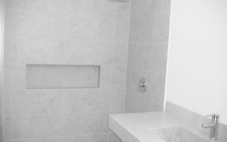 Foto de casa en venta en  , montebello, mérida, yucatán, 1521318 No. 16